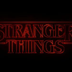 Stranger Things: Sains, Monster, dan Pertemanan