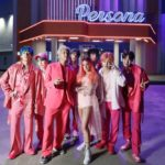 "Rekor Video ""Boys with Luv"" Awali ""Comeback"" BTS"