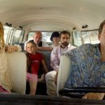 Little Miss Sunshine: Representasi Impian Penduduk Kelas Bawah di AS