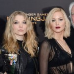 Mockingjay Part 2 Rajai Box Office Minggu Ini