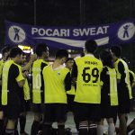Duo Cheetah Maju ke Babak Final Futsal Putra