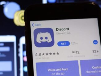 "Discord Hadirkan ""Stage Channels"", Fitur Terbaru Serupa Clubhouse - ULTIMAGZ"