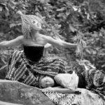 Tragedi Kemanusiaan dalam Film Bisu 'Setan Jawa'