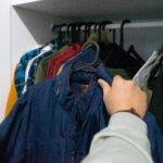 TGI : Tantang Stigma Buruk Thrifting di Indonesia