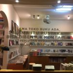 POST Bookshop, Surga Pecinta Buku Independen
