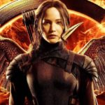 Lionsgate Akan Garap Prekuel The Hunger Games