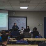Pencarian Bibit Baru untuk Regenerasi Organisasi Mahasiswa