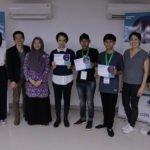 Tempo.co Jadi Pemenang di Hackathon Jakarta Editors Lab 2018