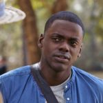 "Film ""Get Out"" dan ""Call Me By Your Name"" Ungguli Nominasi Independent Spirit Awards 2018"