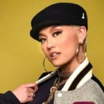 Agnez Mo Banggakan Indonesia di Mnet Asian Music Awards 2017