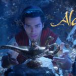 Disney Rilis Trailer Aladdin dalam Grammy Awards 2019