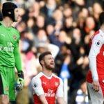Sang Juru Taktik Terkena Hukuman, Arsenal Dipermalukan Chelsea 3-1