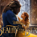 Beauty and the Beast: Hidupkan Kembali Film Animasi Klasik
