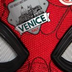 'Spider-Man: Far From Home' Rilis Teaser Trailer