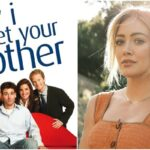 "Jerih Payah ""How I Met Your Mother"" Rilis Spin-off"