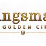 Kingsman: The Golden Circle: Aksi Agen Mata-mata Penyelamat Manusia