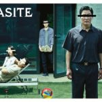 'Parasite' Menangkan Writers Guild Awards 2020