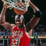 """The Last Dance"", Serial Dokumenter Michael Jordan dan Chicago Bulls"