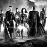 Justice League Versi Zack Snyder Miliki Rating +17