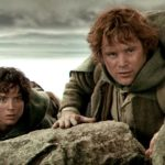 "Amazon Siap Produksi Serial ""The Lord of The Rings"""