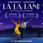La La Land: Dunia Bagi Para Pengejar Mimpi dalam Balutan Romantisme