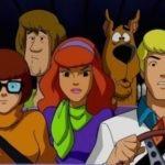 Scooby Doo Akan Kembali ke Layar Lebar