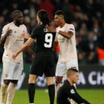 United Pastikan Lolos ke Perempat Final Champion League