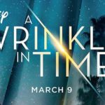 "Disney ""A Wrinkle in Time"" Tayang Maret 2018"